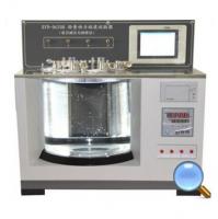 上海昌吉沥青动力粘度试验器(真空减压毛细管法)SYD-0620B