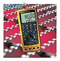 789 ProcessMeter™过程多用表