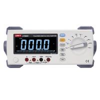 UT8803N 台式数字万用表