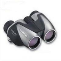 10X25 PC I双筒望远镜