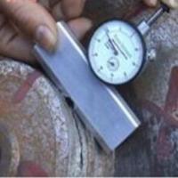N88-2腐蚀凹坑深度仪