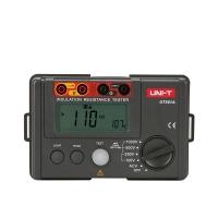UT501A 绝缘电阻测试仪