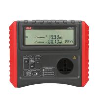 UT528 安规测试仪