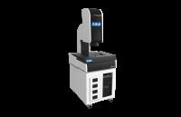 FVA自动影像测量仪