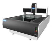 FVG自动龙门式影像测量仪