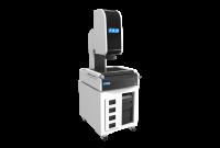 FVM手动影像测量仪