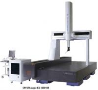 三坐标测量机EX1200R系列