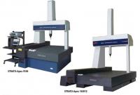 三坐标测量机STRATO-Apex900