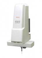 高精度/高速/灵活测量系统MACH Ko-ga-me