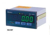 542系列-测微仪计数器