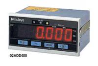 EV计数器显示装置