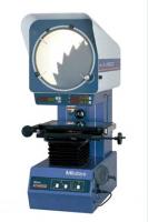 投影仪PJ-A3000系列