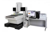Hyper QV WLI 363系列-非接触式3D测量机