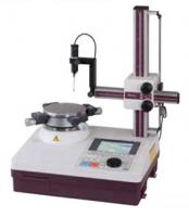 圆度测量仪RA-120/120P  211系列