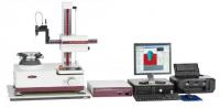圆度/圆柱形装测量系统RA-1600 211系列
