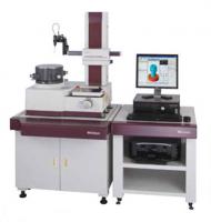 圆度/圆柱形状测量系统RA-2200 211系列