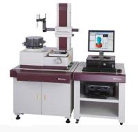 CNC圆度/圆柱形状测量系统RA-2200CNC 211系列