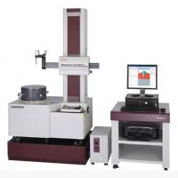 CNC圆度/圆柱形状测量系统RA-H5200CNC211系列