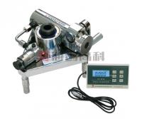 HC-40  多功能强度检测仪