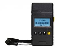 HC-TH01 碳化深度测量仪