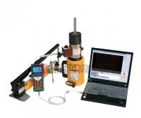 HCYL-60   锚杆综合参数测定仪