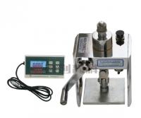 HC-2000A  智能粘结强度检测仪