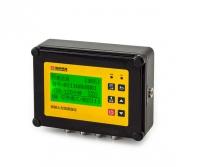 HC-TW80 混凝土无线测温仪