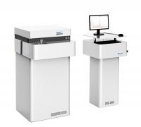 CX-9600直读光谱分析仪(L)