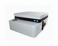 CX-9600直读光谱仪(T)