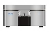 CX-9500充氩式直读光谱分析仪